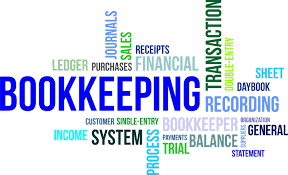 The-importance-of-good-bookkeeping