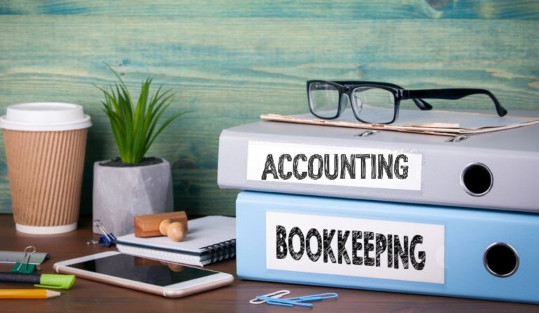 Accounting_bookkeeping