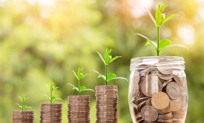 Growing-Your-Finances-through-Saving-and-Investing